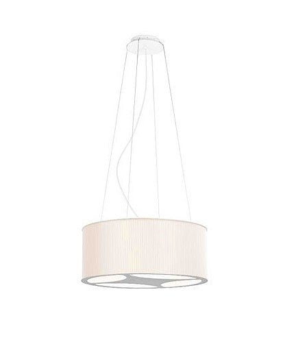 Buy online latest and high quality Mimmi Pendant Light from ZERO | Modern Lighting + Decor