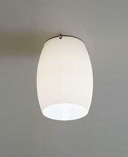 PS 5 Ceiling Light from ZERO | Modern Lighting + Decor