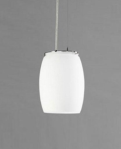 PS 5 Pendant Light from ZERO | Modern Lighting + Decor