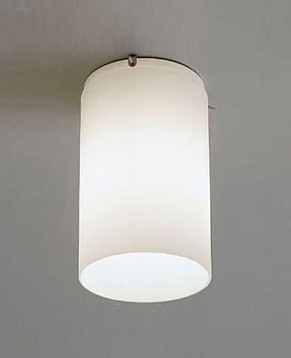 PS 6 Ceiling Light from ZERO | Modern Lighting + Decor