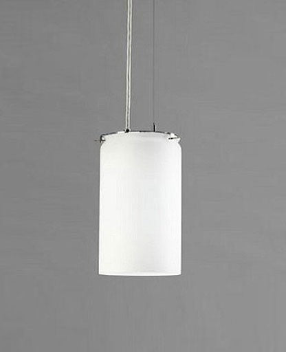 PS 6 Pendant Light from ZERO | Modern Lighting + Decor