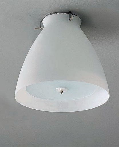 PS-Klocka Ceiling Light from ZERO | Modern Lighting + Decor