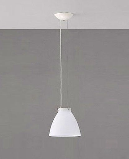Buy online latest and high quality PS-Klocka Pendant Light from ZERO | Modern Lighting + Decor