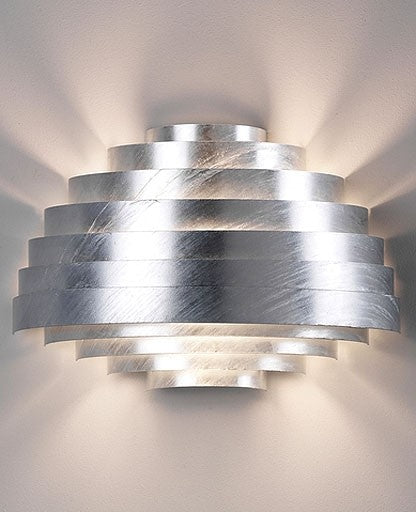 PXL Outdoor Wall Sconce from ZERO | Modern Lighting + Decor