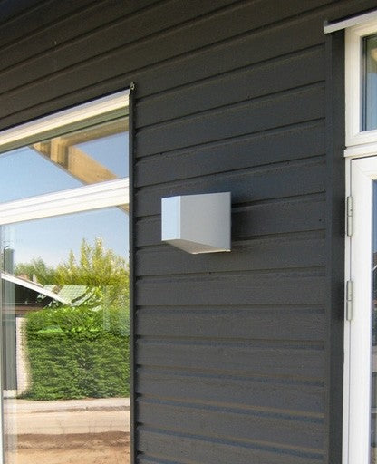 Buy online latest and high quality A.01 Outdoor Wall Light from ZERO | Modern Lighting + Decor