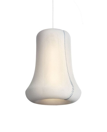 Buy online latest and high quality Loom Pendant Light from ZERO | Modern Lighting + Decor