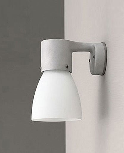 Buy online latest and high quality Droppen Outdoor Wall Sconce from ZERO | Modern Lighting + Decor