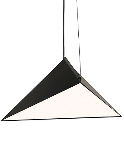 Top Pendant Light from ZERO | Modern Lighting + Decor