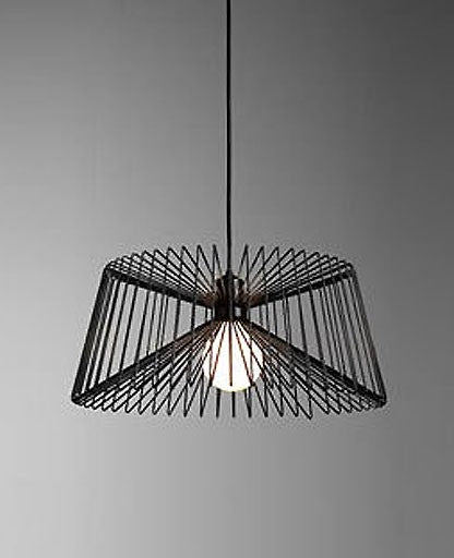 Three Pendant Light from ZERO | Modern Lighting + Decor