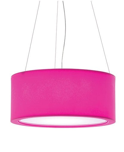 Atollino Pendant Light from Modoluce | Modern Lighting + Decor