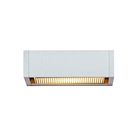 Buy online latest and high quality SML M Wall Sconce from Serien Lighting | Modern Lighting + Decor
