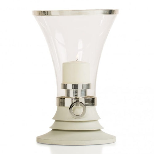 Buy online latest and high quality Odeon Hurricane Table Lamp from Pieter Adam | Modern Lighting + Decor