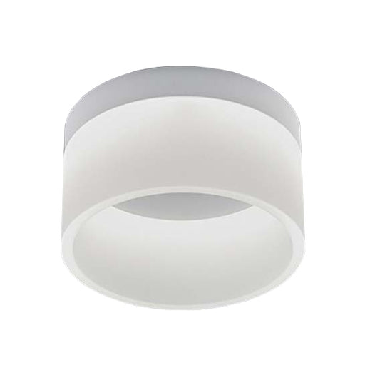 Alume ACL.09 Wall/Ceiling Light from LumenArt | Modern Lighting + Decor