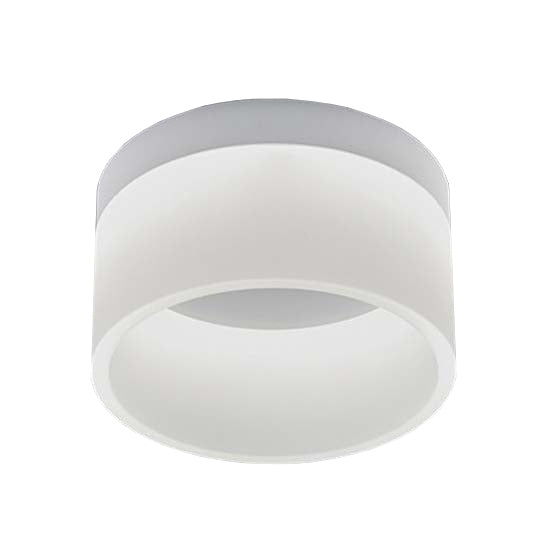 Buy online latest and high quality Alume ACL.09 Wall/Ceiling Light from LumenArt | Modern Lighting + Decor