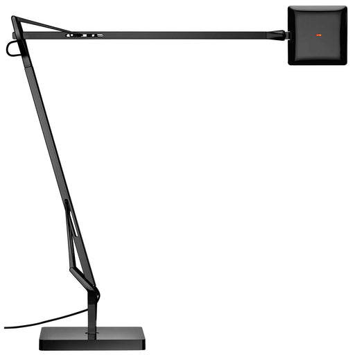 Kelvin Edge Table Lamp from Flos | Modern Lighting + Decor