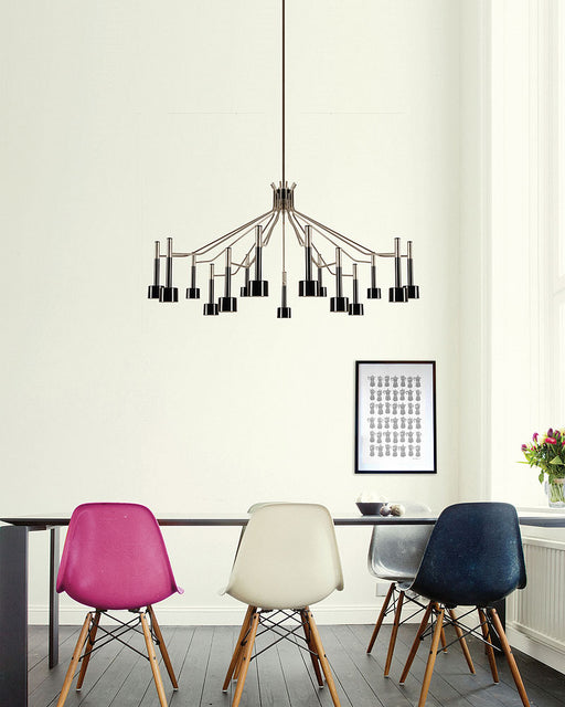 Ella 15 Pendant Light from Delightfull | Modern Lighting + Decor