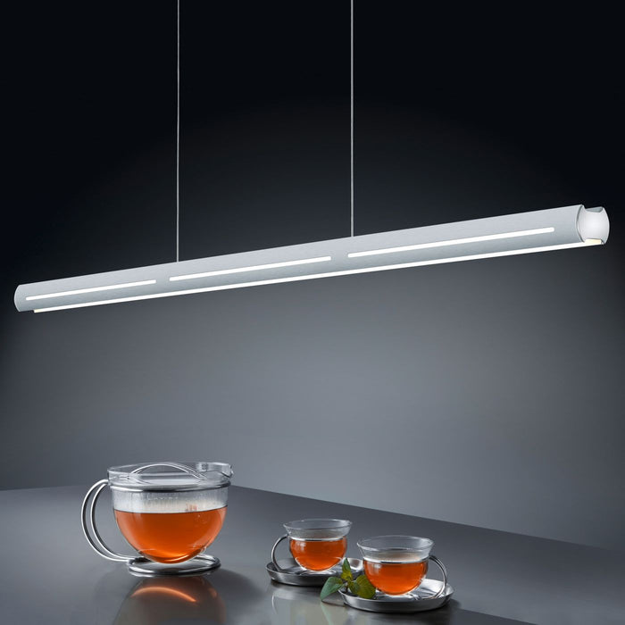 Buy online latest and high quality Vin Pendant Light from Helestra | Modern Lighting + Decor