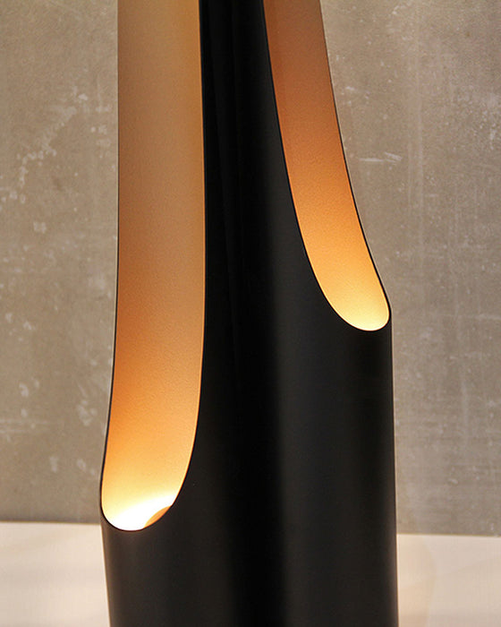 Buy online latest and high quality Coltrane Table Lamp from Delightfull | Modern Lighting + Decor