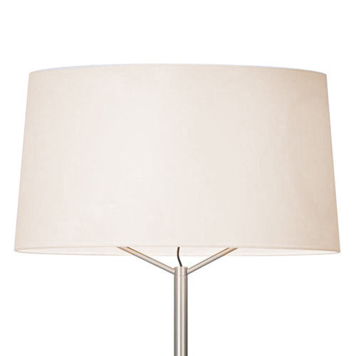 Buy online latest and high quality Jerry Floor Lamp from Carpyen | Modern Lighting + Decor