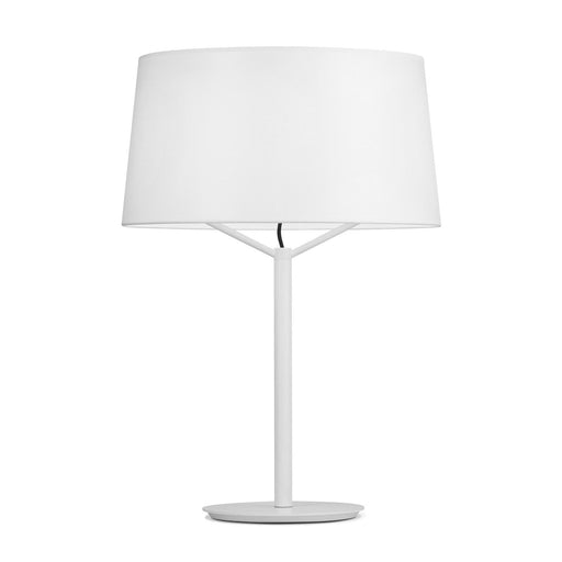 Buy online latest and high quality Jerry Small Table Lamp from Carpyen | Modern Lighting + Decor