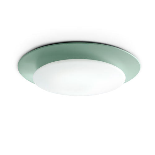 Oslo Wall/Ceiling Light from Carpyen | Modern Lighting + Decor