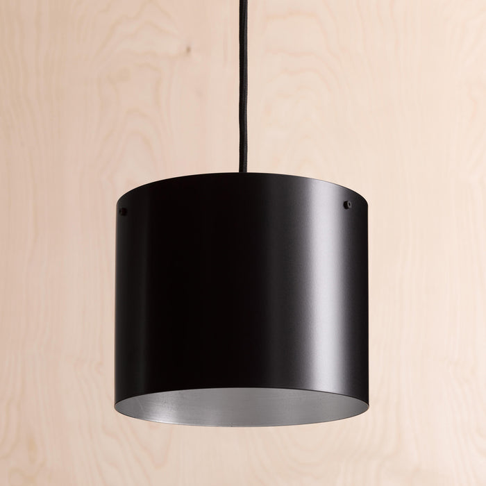 Afra Pendant Light
