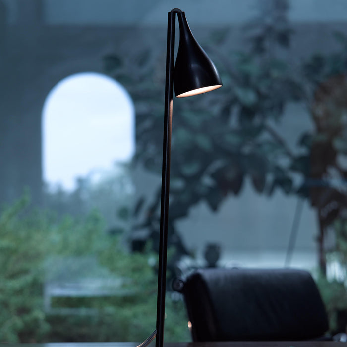 Bam Table Lamp