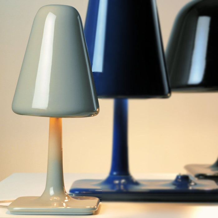 Funghi S Table Lamp | Modern Lighting + Decor