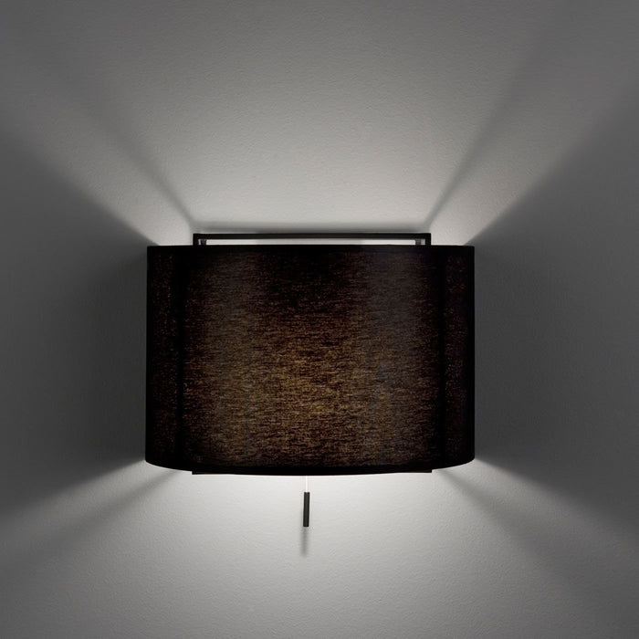 Buy online latest and high quality Lewit S Wall Light from Metalarte | Modern Lighting + Decor