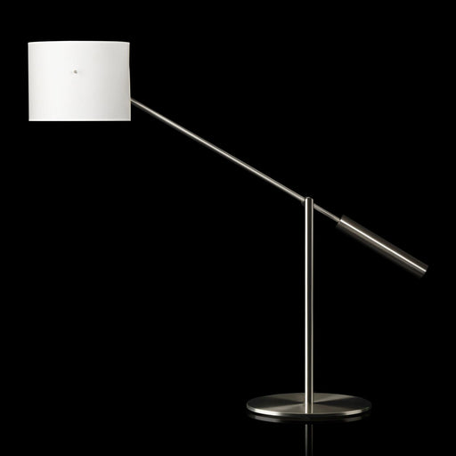Libra Table Lamp | Modern Lighting + Decor
