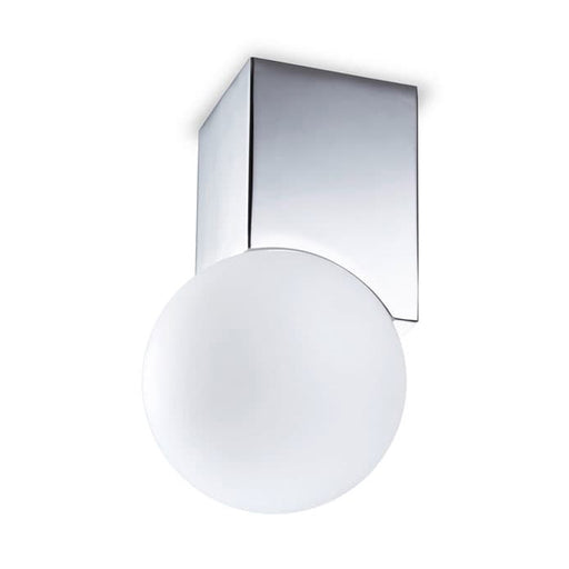 Buy online latest and high quality Cub PL-177/100 Ceiling Light from Pujol Iluminacion | Modern Lighting + Decor