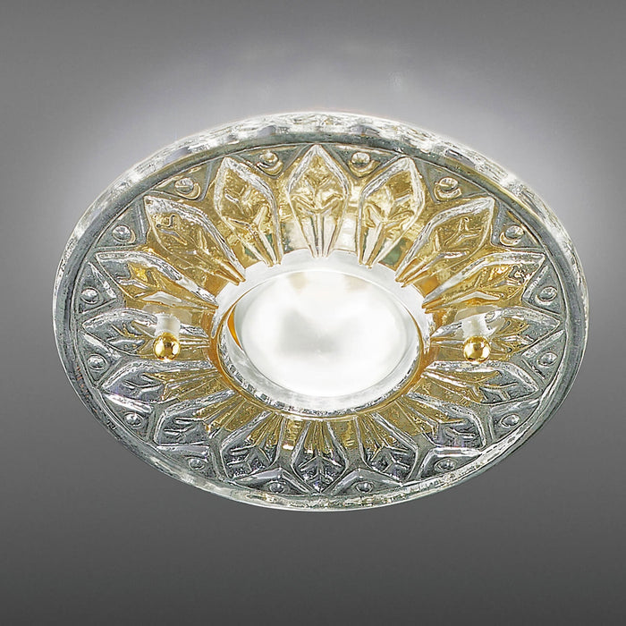 Buy online latest and high quality 3002 Recessed Light from ITALAMP | Modern Lighting + Decor