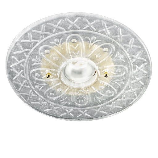 3003 Recessed Light from ITALAMP | Modern Lighting + Decor