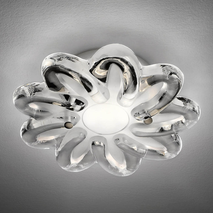 Buy online latest and high quality 3010 Recessed Light from ITALAMP | Modern Lighting + Decor