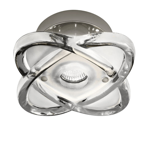 Buy online latest and high quality 3011 Recessed Light from ITALAMP | Modern Lighting + Decor