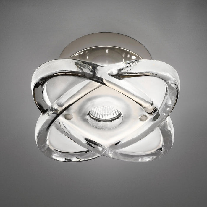 3011 Recessed Light from ITALAMP | Modern Lighting + Decor