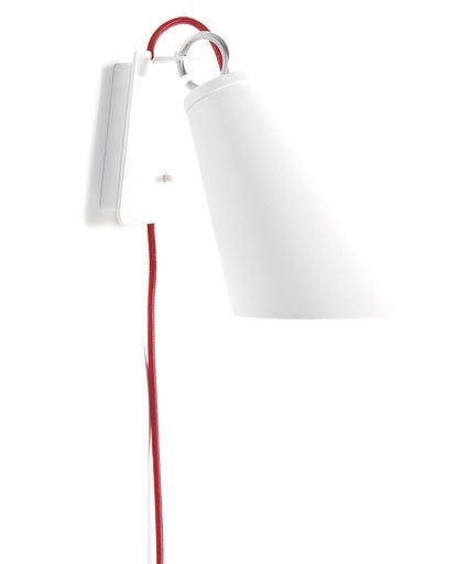 Pit Wall Sconce from Domus | Modern Lighting + Decor