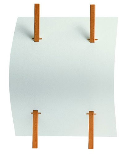 Buy online latest and high quality Folio Wall Sconce from Domus | Modern Lighting + Decor