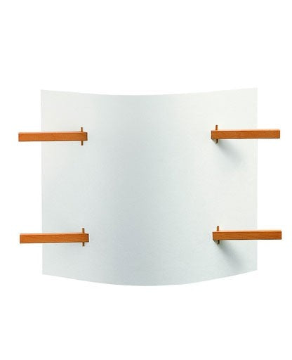 Folio Wall Sconce from Domus | Modern Lighting + Decor