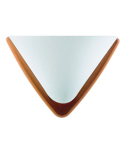 Pila Wall Sconce from Domus | Modern Lighting + Decor