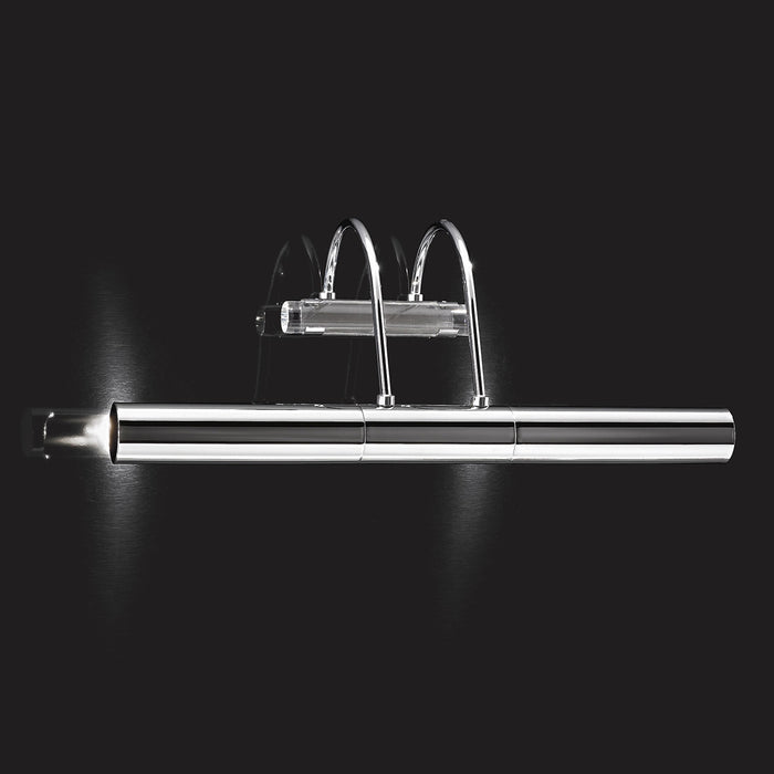 Buy online latest and high quality 3032 Wall Lamp from ITALAMP | Modern Lighting + Decor