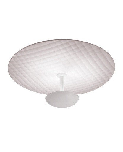 Capitone 9400 Ceiling Lamp from Alma Light | Modern Lighting + Decor