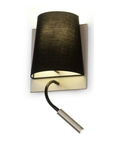 Hotel 4540 Wall Lamp from Alma Light | Modern Lighting + Decor