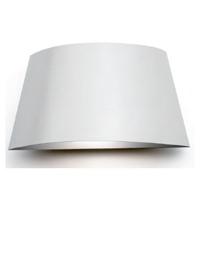 Madame 4650 Wall Lamp from Alma Light | Modern Lighting + Decor