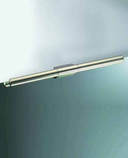 Twin 20 Wall Sconce from Decor Walther | Modern Lighting + Decor