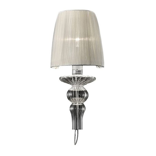 Gadora PA1 Wall Sconce from EviStyle | Modern Lighting + Decor