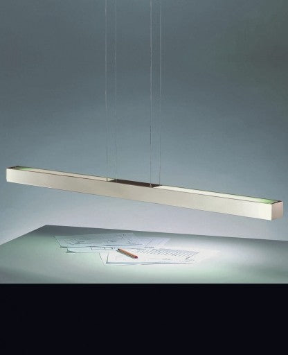 Box HL 120 Pendant Light from Decor Walther | Modern Lighting + Decor
