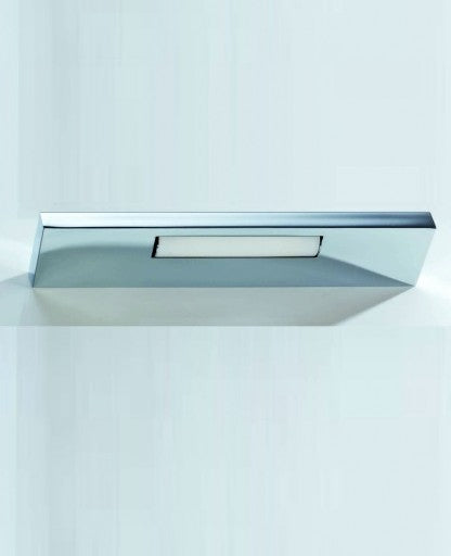 Slim 34 Wall Sconce from Decor Walther | Modern Lighting + Decor
