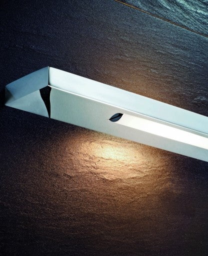 Buy online latest and high quality Slim 34 Wall Sconce from Decor Walther | Modern Lighting + Decor