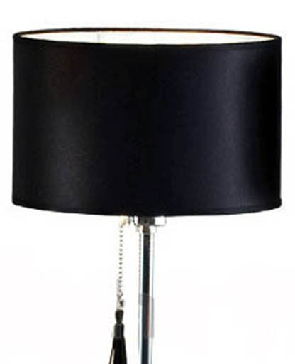 Buy online latest and high quality Room 25 Table Lamp from Decor Walther | Modern Lighting + Decor